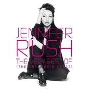 The Very Best Of - Her EMI Virgin Years Songs