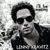 I'll Be Waiting Songs