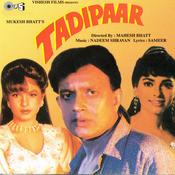 Viraj tadipaar songs download | viraj tadipaar songs mp3 free.