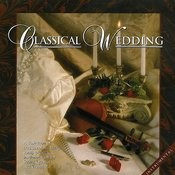 Classical Wedding Songs