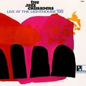 Live At The Lighthouse '66 (Live) Songs