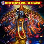 Lord Vishnu Amazing Bhajan Songs Download: Lord Vishnu Amazing