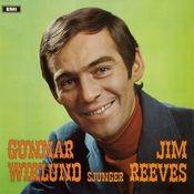 Gunnar Wiklund sjunger Jim Reeves Songs