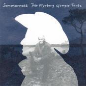Sommarnatt - Per Myrberg sjunger Taube Songs