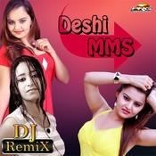 Deshi MMS - Rajasthani DJ Remix Songs Songs