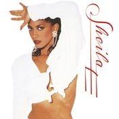 Sheila E. Songs