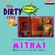 Mithai Vivek Sagar Full Song