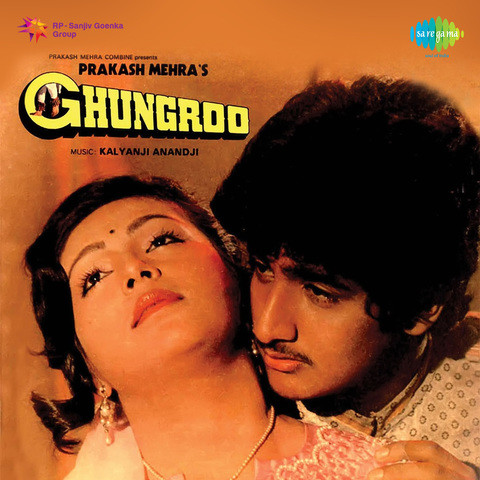 Download song Ghungroo War Song Mr Jatt ( MB) - Sony Mp3 music video search engine