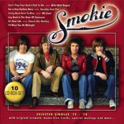 Selected Singles '75 - '78 Songs