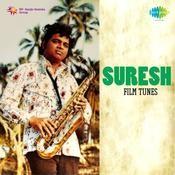 Suresh Film Tunes Songs
