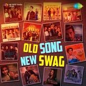 Abhi Na Jao Chhod Kaar - Unplugged - Female Song