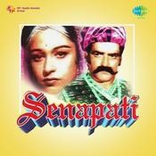 Senapati Songs