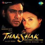 Thakshak Songs