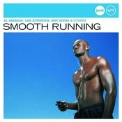 Jazz Club: Smooth Running Songs
