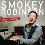 Smokey & Friends Songs