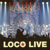 Loco Live Songs