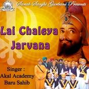 Lai Chaleya Jarvana Songs