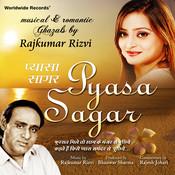 Pyasa Sagar Songs