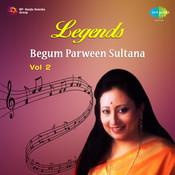 Khayal Begum Parween Sultana Songs