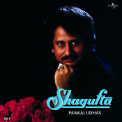 Shagufta Vol 4 Songs