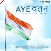 Aye Watan - Independence Day Special Songs