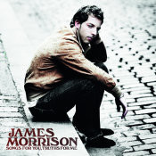Songs For You Truths For Me Deluxe Disc 2 Songs