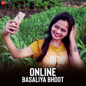Online Basaliya Bhoot Nilesh Smbhaji Mali Full Mp3 Song