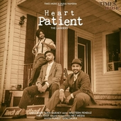 Heart Patient Songs