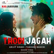Marjaavaan Songs