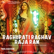 Marjaavaan Payal Dev Full Mp3 Song