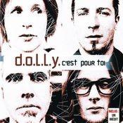 C'est Pour Toi (single) Songs