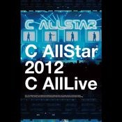 C AllLive 2012 Songs