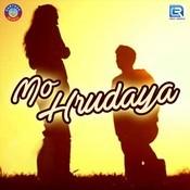 Aajibi Tu Mo Paeen Song