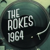The Rokes 1964 Songs