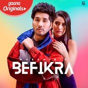 Befikra Songs