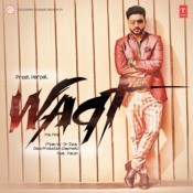 Waqt (The Time) Songs