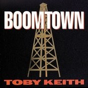 Boomtown Songs