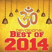 Devotional Best Of 2014 Songs