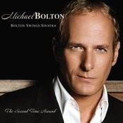 Bolton Swings Sinatra Songs
