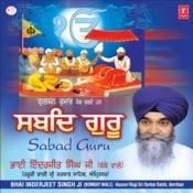 Shabad Guru Songs