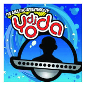 The Amazing Adventures Of Dj Yoda Songs
