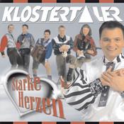 A bayrisches Madl Song