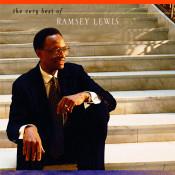 The Very Best Of Ramsey Lewis Songs