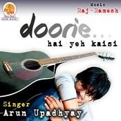 Doorie Hai Yeh Kaisi Songs