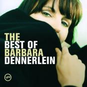 The Best Of Barbara Dennerlein Songs