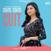 Sohne Sohne Suit Song