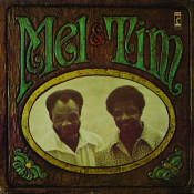Mel & Tim Songs
