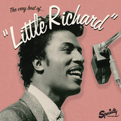 The Very Best Of Little Richard Songs