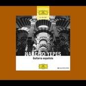 1967 Narciso Yepes Songs