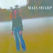 Maia Songs